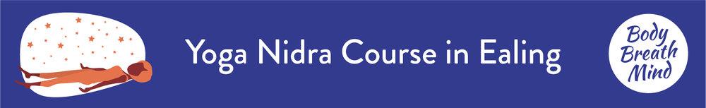 Nidra-course-header.jpg