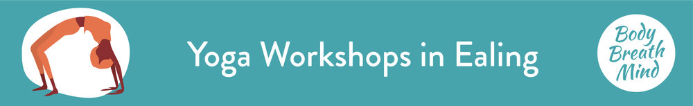 Workshops-header.jpg