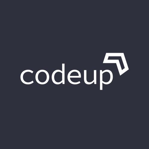 Codeup