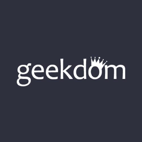Geekdom
