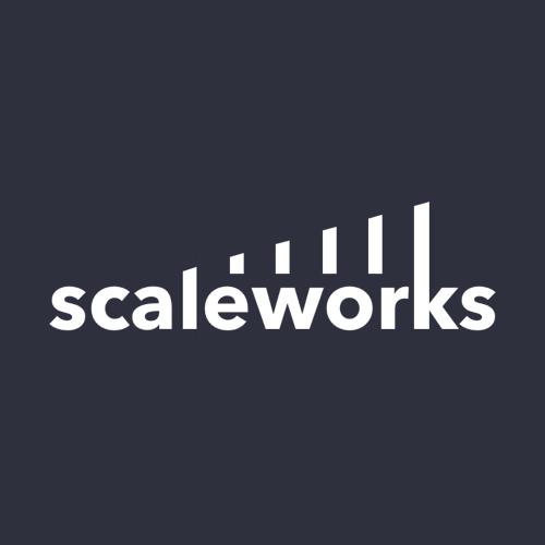 Scaleworks