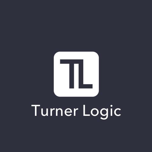 Turner Logic