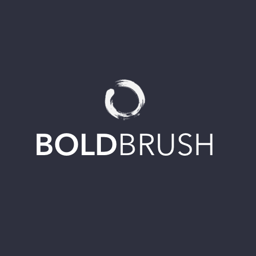Bold Brush