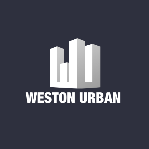 Weston Urban