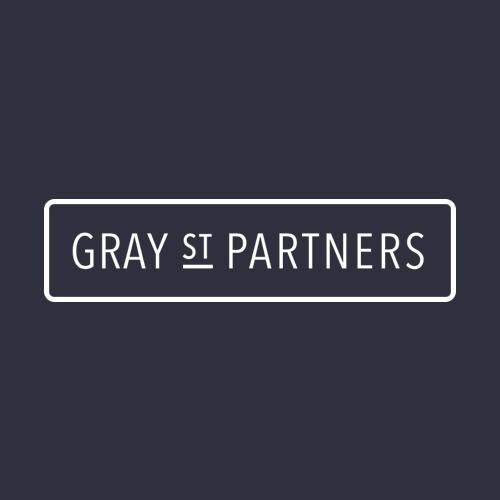 Gray Street Partners