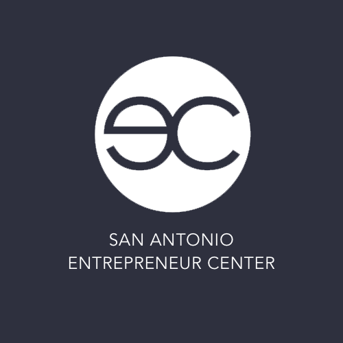 San Antonio Entrepreneur Center