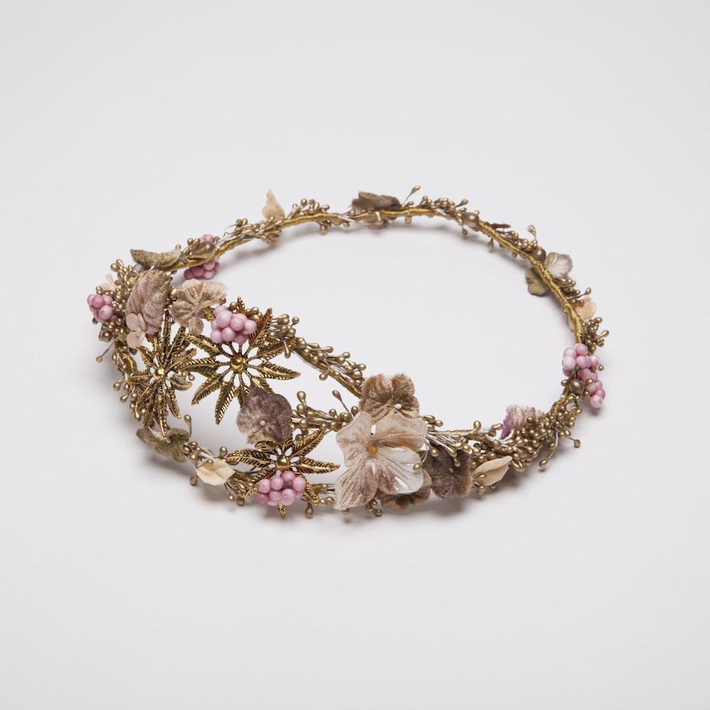 corona-flores-novia-tocadosdemarieta.jpg