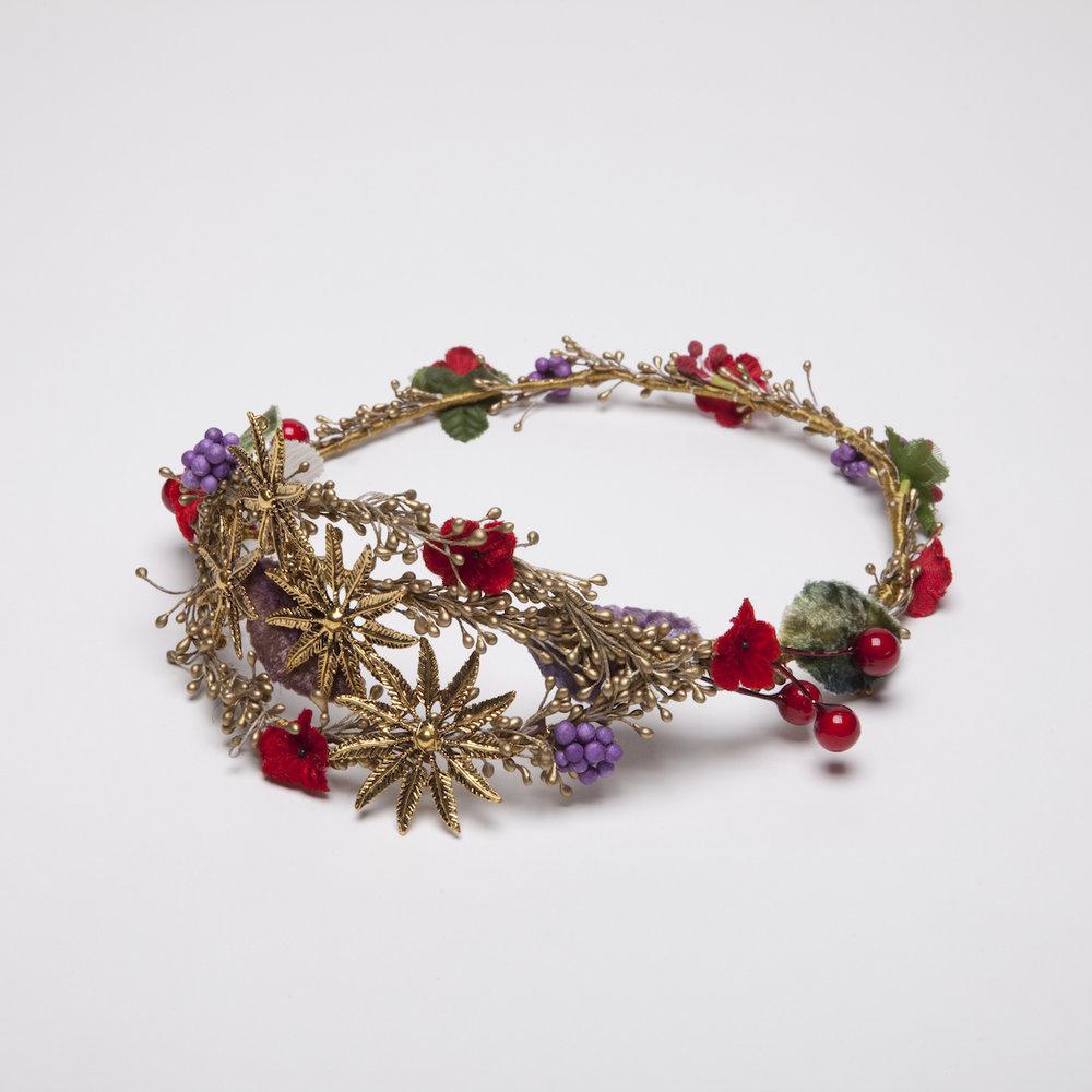 corona-flores-novias-tocadosdemarieta.jpg
