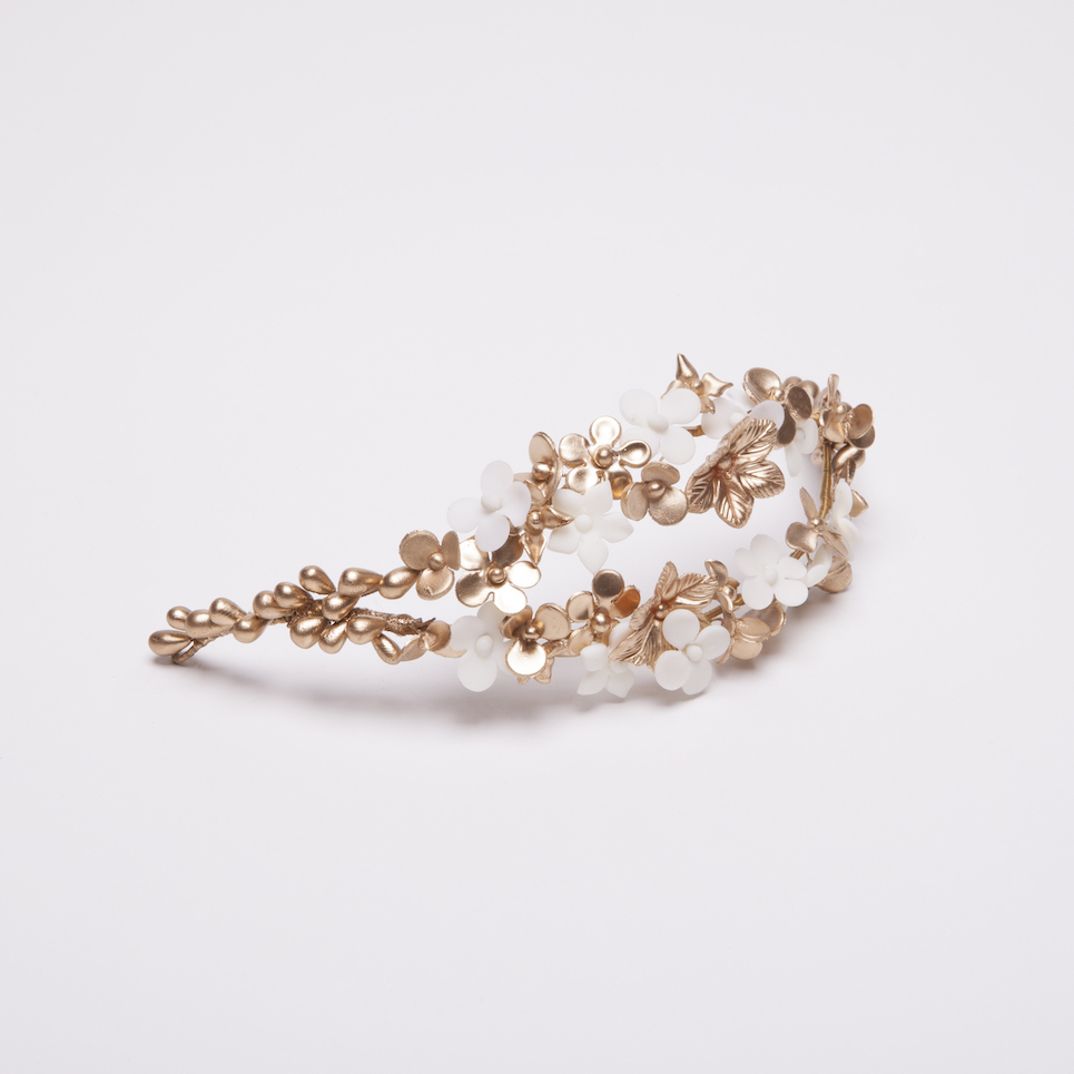 tiara-flores-evento-tocadosdemarieta.jpg