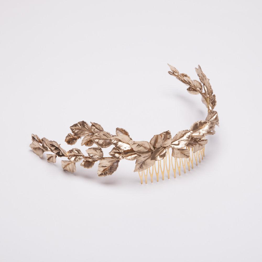 tiara-hojas-tocadosdemarieta.jpg