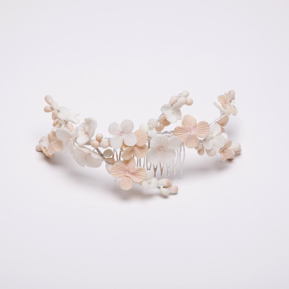 tiara-novia-flores-tocadosdemarieta.jpg