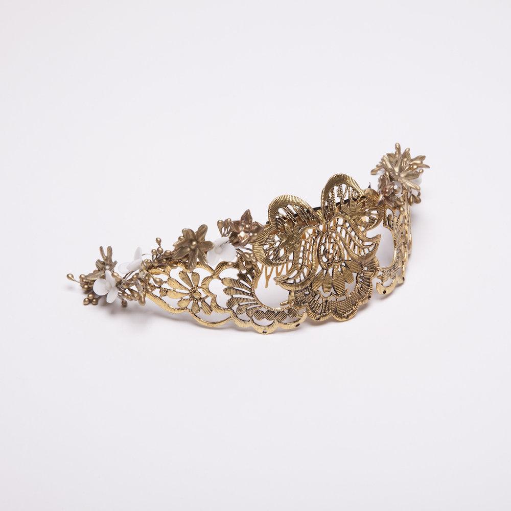 tiara-novia-tocadosdemarieta.jpg