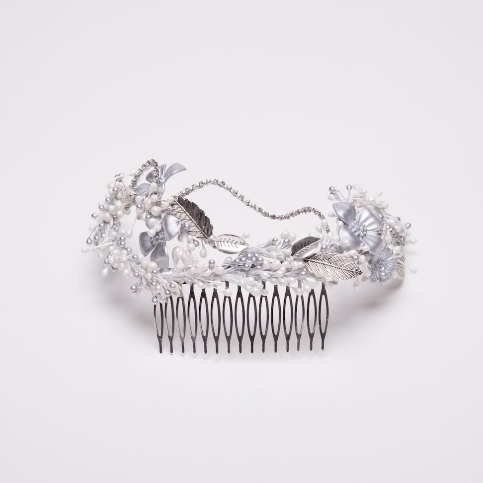 tiara-plateado-tocadosdemarieta.jpg