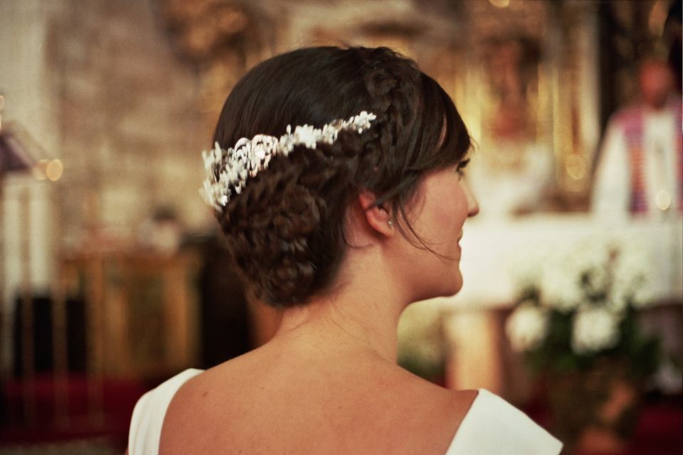 tiara-lostocadosdemarieta.jpg