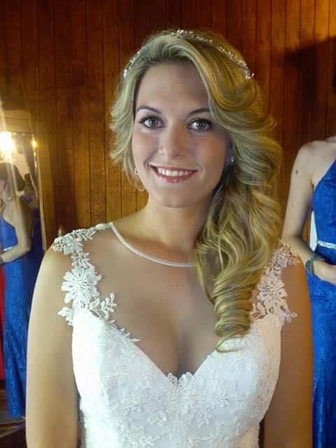 tiara-boda-lostocadosdemarieta.jpg