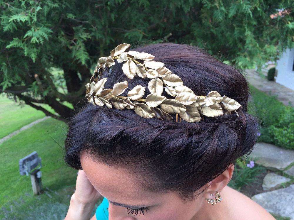 tiara-novia-lostocadosdemarieta.jpg