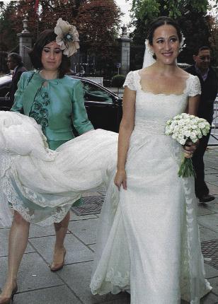tocados-boda-lostocadosdemarieta.jpg