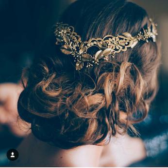 novia-corona-lostocadosdemarieta.png