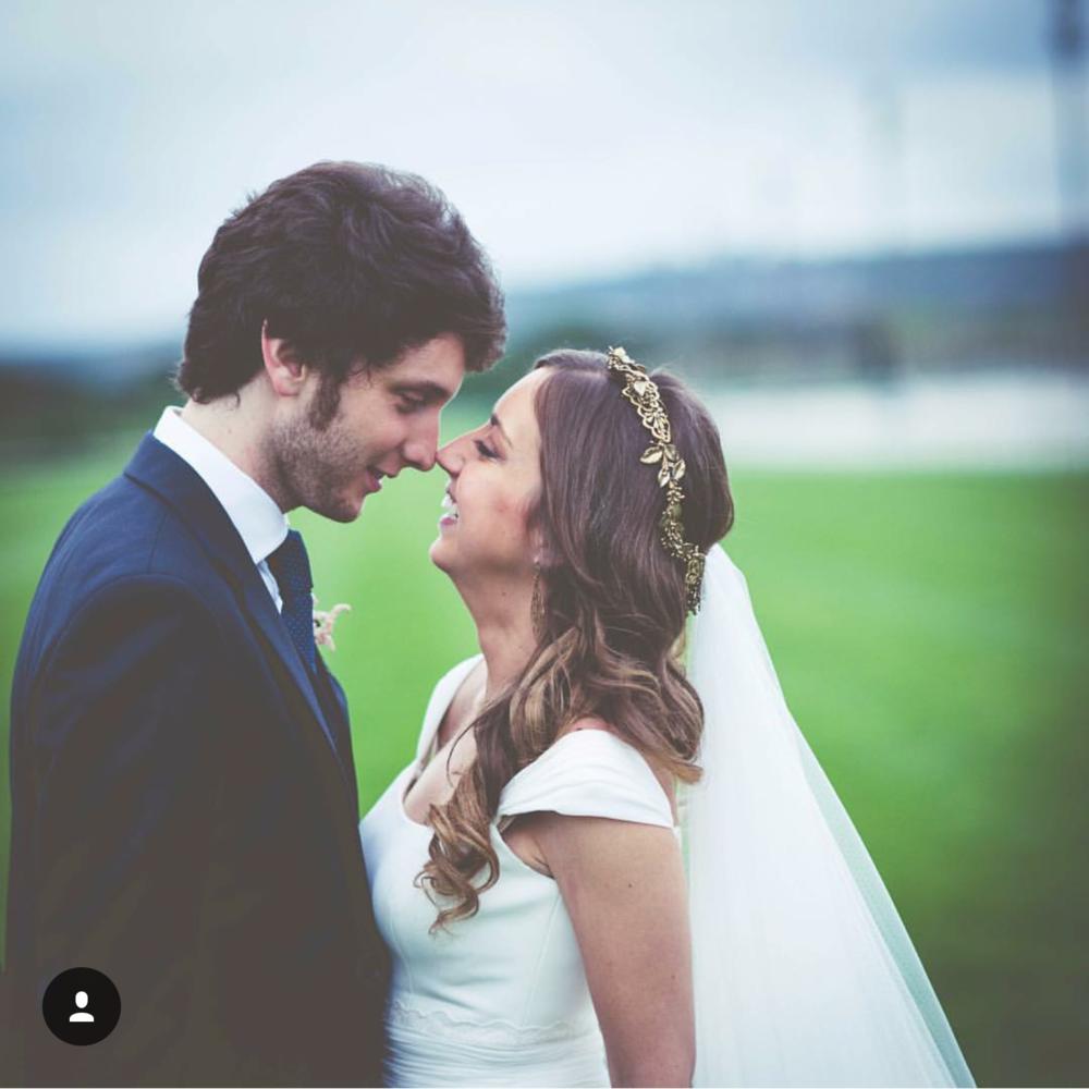novias-tocados-lostocadosdemarieta.png