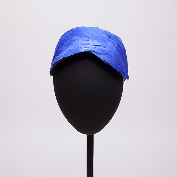 bandeau-plumas-azul-klein-lostocadosdemarieta.jpg