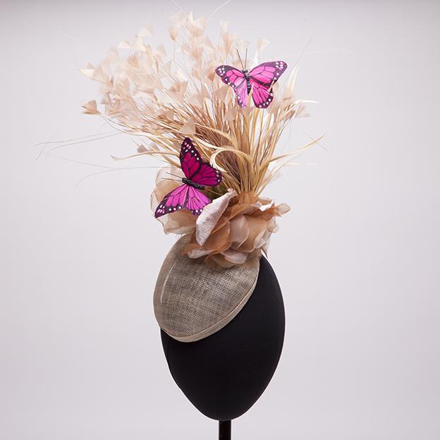 casquete-mariposas-lostocadosdemarieta.jpg