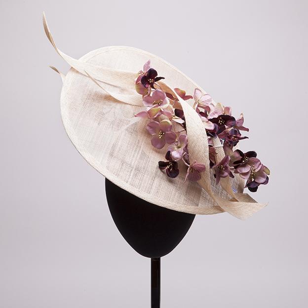 pamela-rafia-adornos-florales-lostocadosdemarieta.jpg