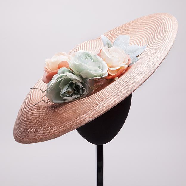 pamela-salmón-adorno-floral-lostocadosdemarieta.jpg