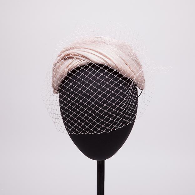 turbante-rosapalo-lostocadosdemarieta.jpg
