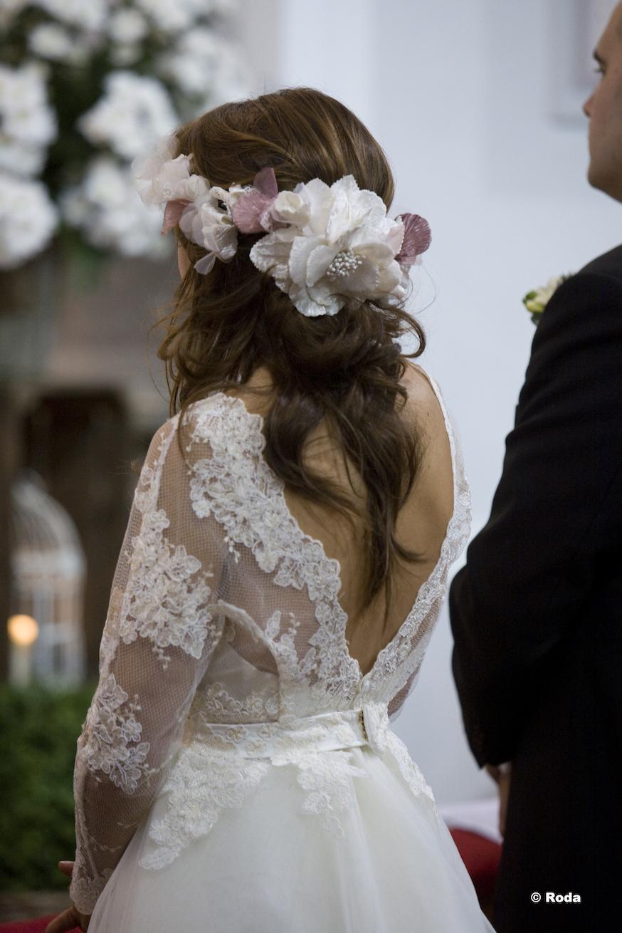 corona-flores-novia-lostocadosdemarieta.jpg