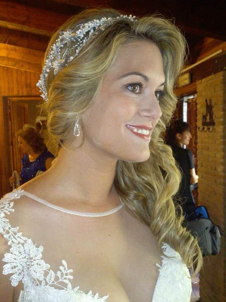 tiara-boda-lostocadosdemarieta.jpeg