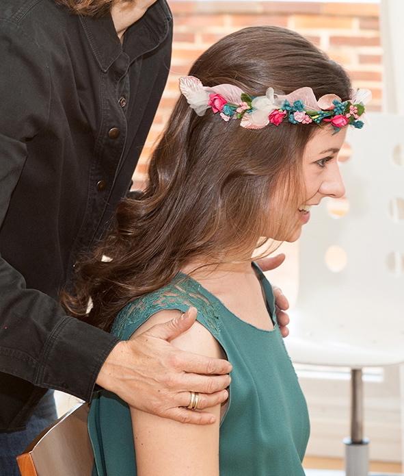 tiara-flores-lostocadosdemarieta.jpg