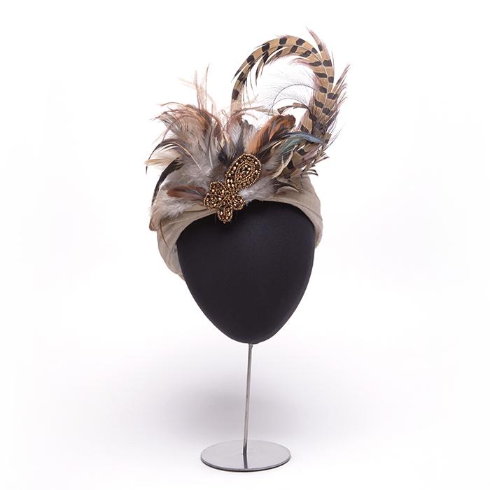 turbante-bronce-lostocadosdemarieta.jpg