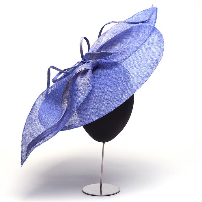 pamela-azul-klein-lazo-lostocadosdemarieta.jpg