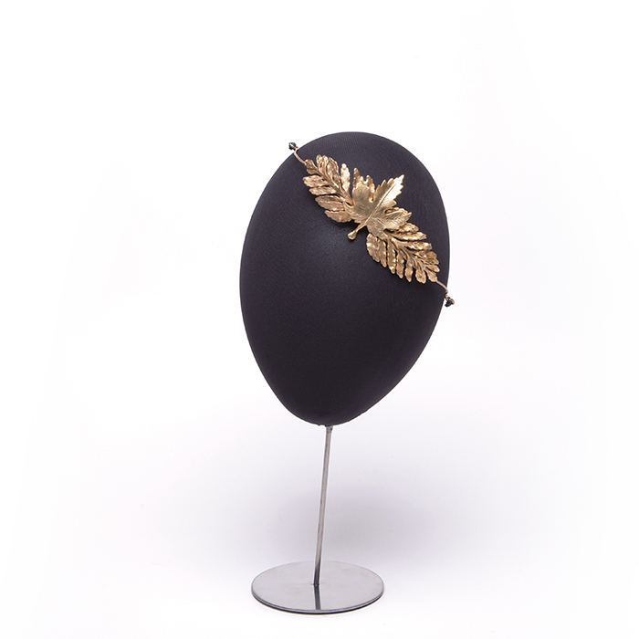 diadema-griega-hoja-dorado-lostocadosdemarieta.jpg
