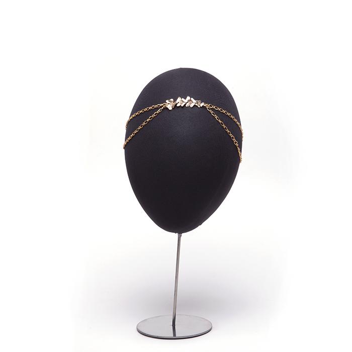 corona-griega-cadena-lostocadosdemarieta.jpg