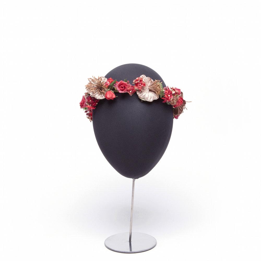 corona.flores-rojas-lostocadosdemarieta.jpg