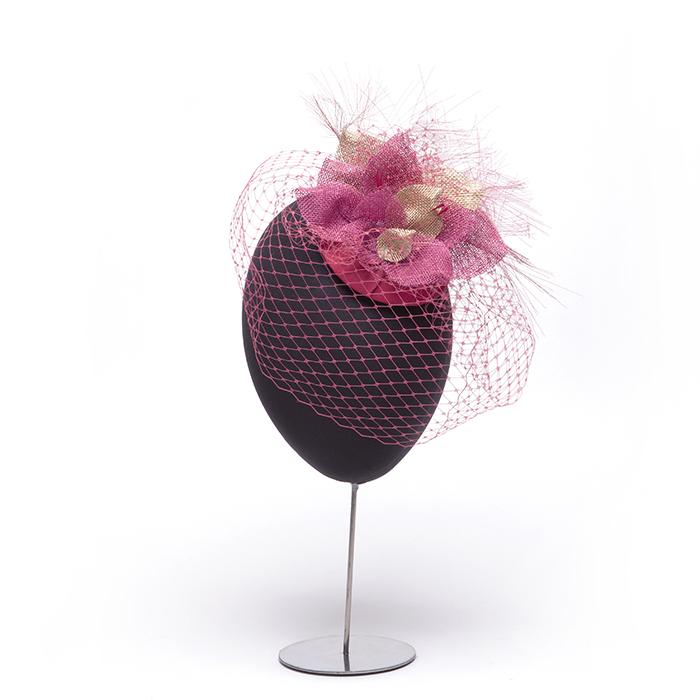 casquete-rosa-rafia-red-lostocadosdemarieta.jpg