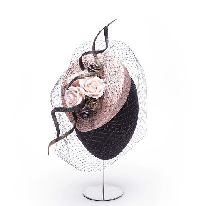 casquete-rosa-chocolate-lostocadosdemarieta.jpg