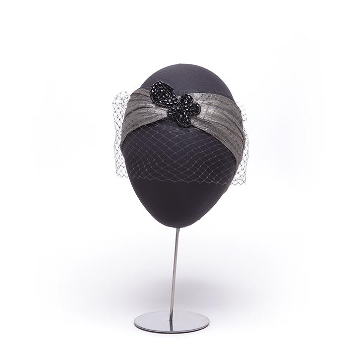 bandeau-plata-negro-lostocadosdemarieta.jpg