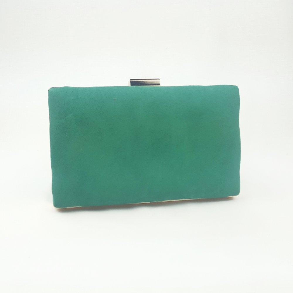 clutch-verde-lostocadosdemarieta.jpeg