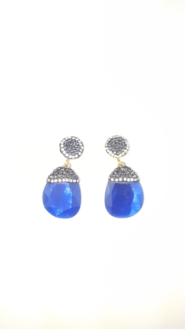 pendientes-cristales-azul-klein-lostocadosdemarieta.jpg
