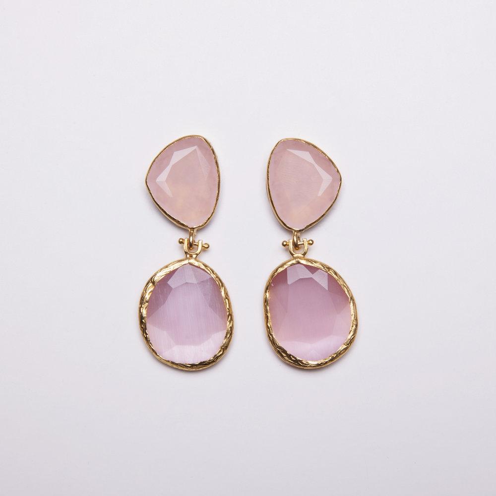 pendientes-rosa-nude-lostocadosdemarieta.jpg