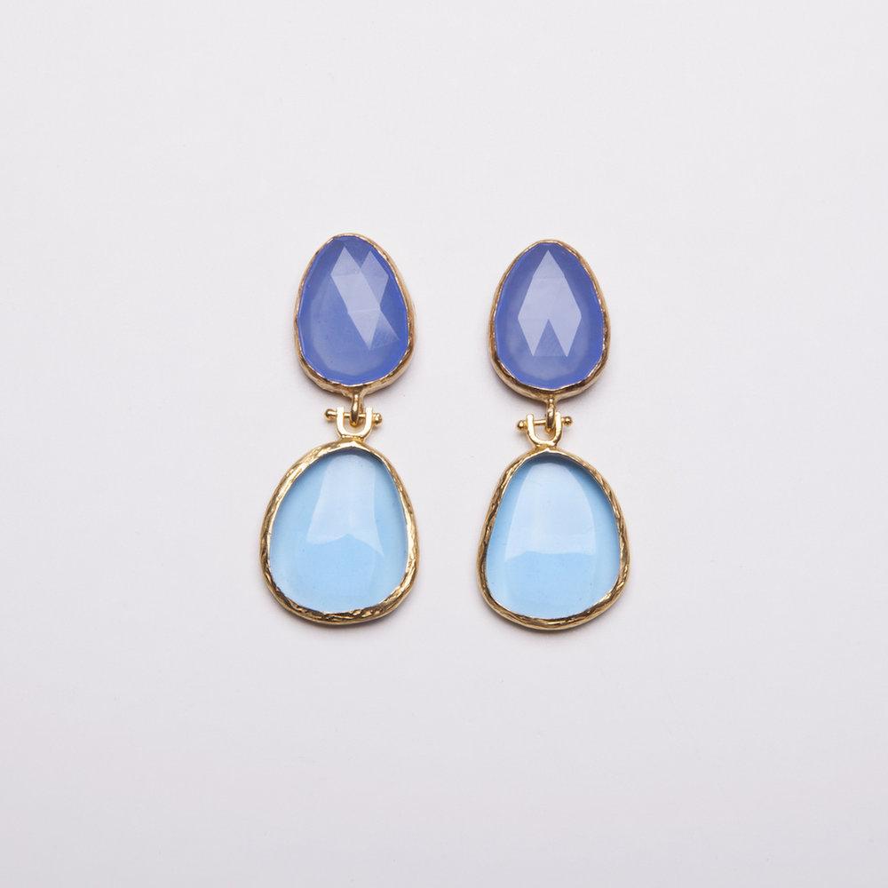 pendientes-tonos-azules-lostocadosdemarieta.jpg