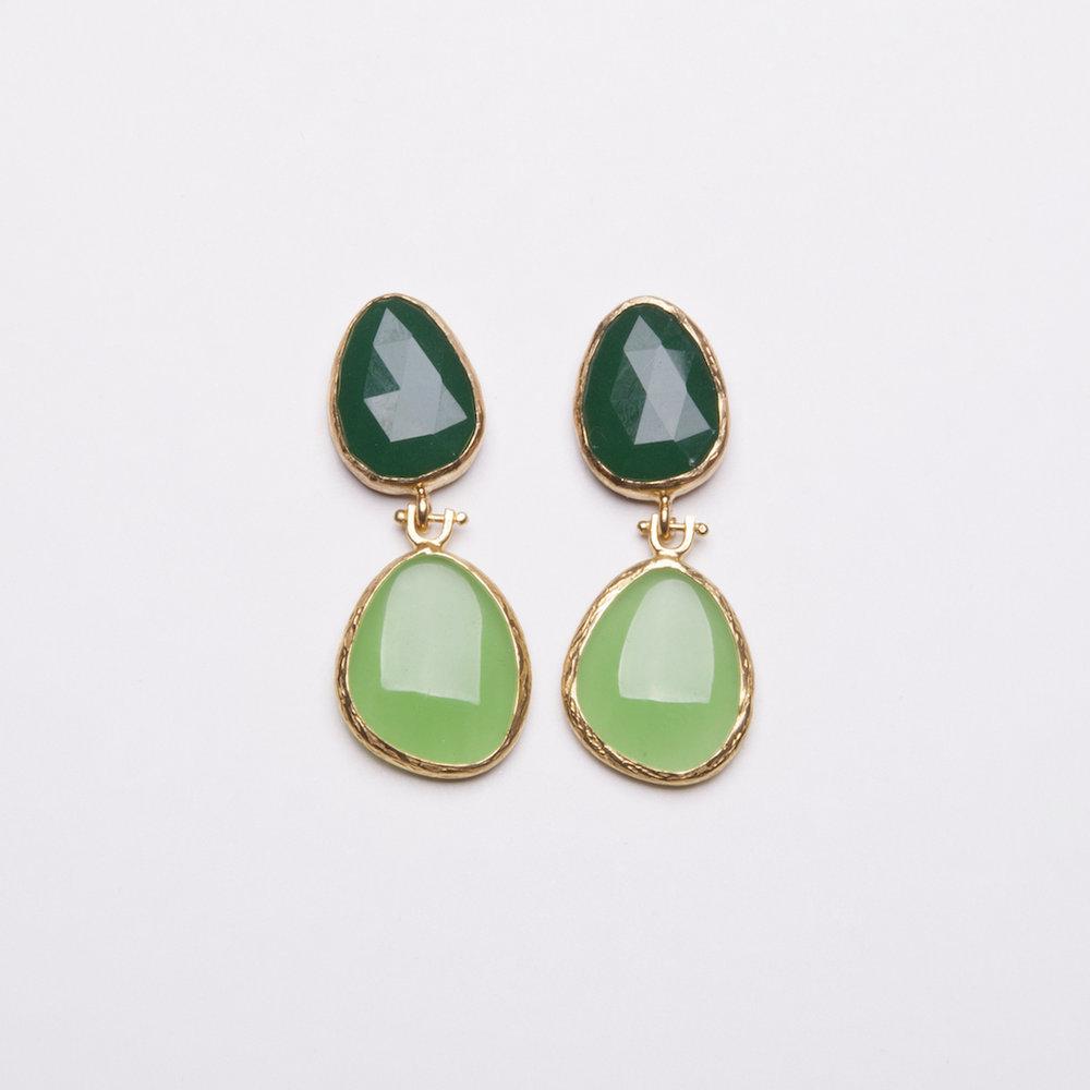 pendientes-tonos-verdes-lostocadosdemarieta.jpg