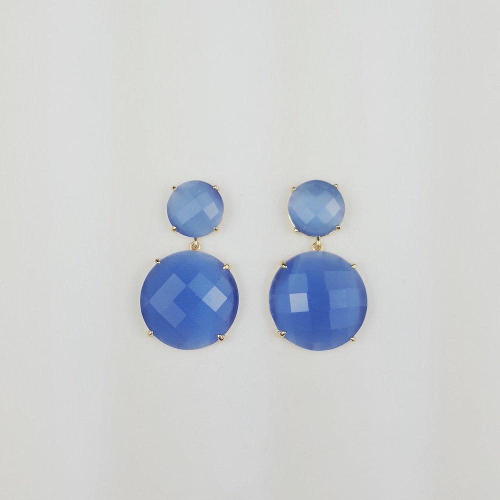 pendientes-gemas-azules-lostocadosdemarieta.jpeg