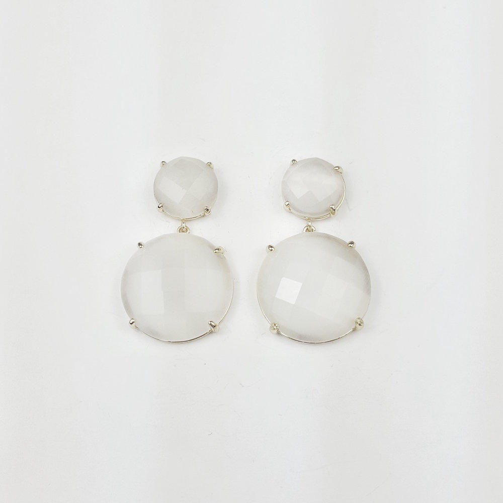 pendientes-gemas-blancas-lostocadosdemarieta.jpeg