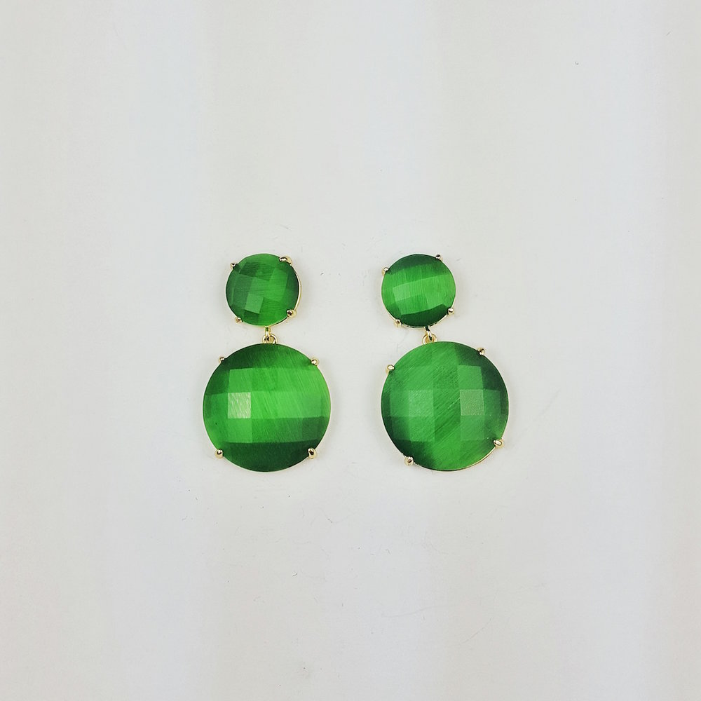 pendientes-gemas-verdes-lostocadosdemarieta.jpeg