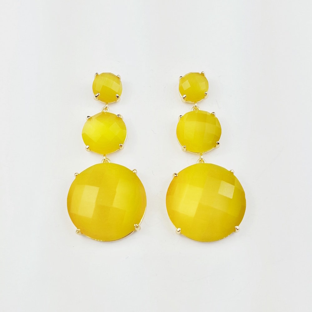 pendientes-largos-gemas-amarillos-lostocadosdemarieta.jpeg