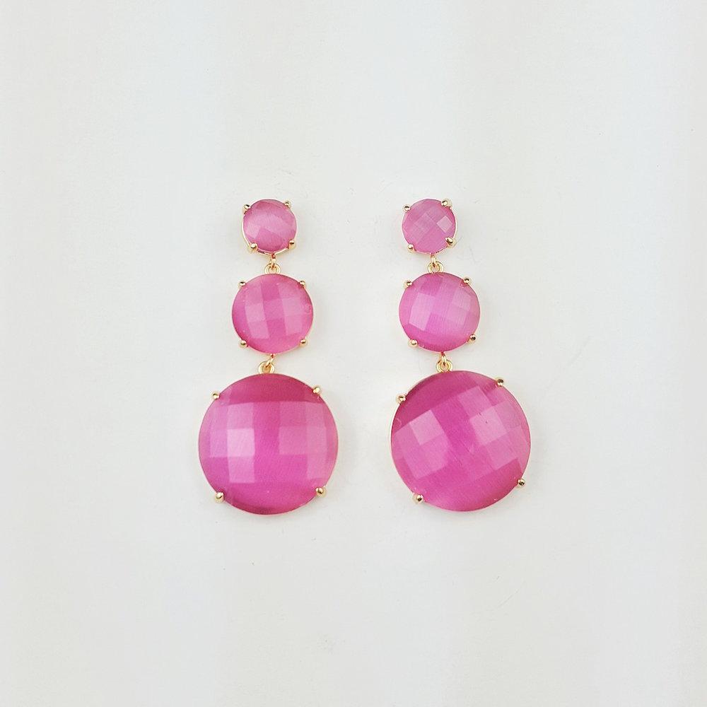 pendientes-largos-gemas-rosas-lostocadosdemarieta.jpeg
