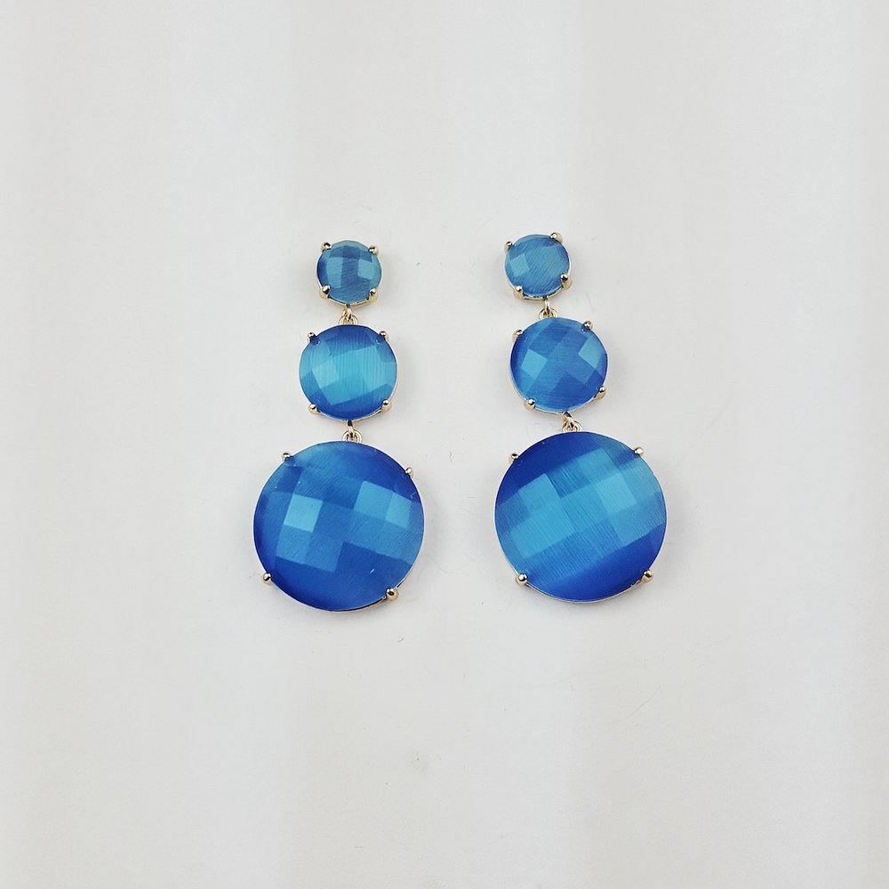 pendientes-largos-gemas-azules-lostocadosdemarieta.jpeg